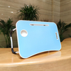 Portable Laptop Desk Foldable Laptop Table Notebook Study Computer Table for Bed